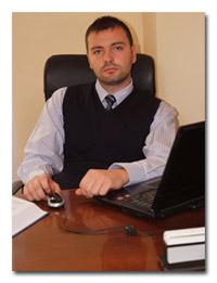 Ügyvédi iroda Románia - Dan Cristian Vilceanu